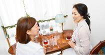 心の悩み相談・カウンセリングは福岡のカウンセリングルームで吐き出すと安心できます。