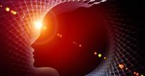 占いから潜在的に持っている未知の能力を活性化する経営・瞑想塾