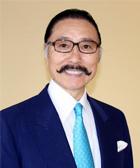 川上光正先生